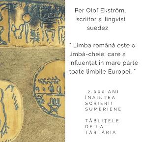 România în antichitate Tărtăria
