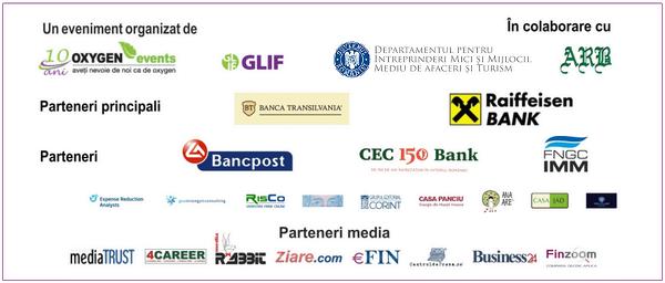 SOS IMM-urile Romania Incotro Oxygen Events editie 4