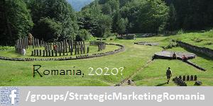 Brand Equity Route  » Marketing Online » Comunitate Facebook » Marketing in Recesiune: