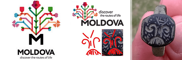 Strategie ReBranding Moldova