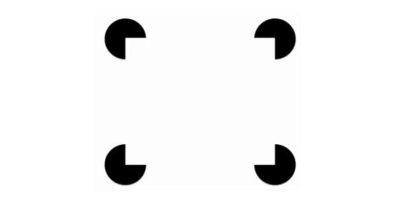Despre UXD design