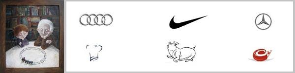 Totul despre procesele de Rebranding-Branding si Design din Romania
