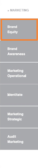Turnaround Management » Optimizare procese Departament Marketing Strategic » Externalizare Departament Marketing: