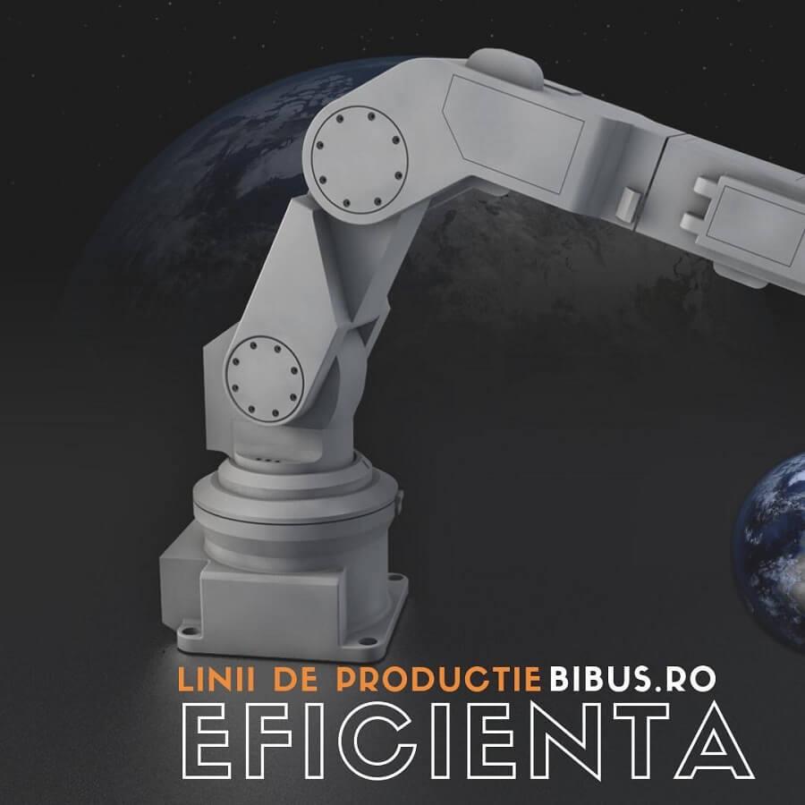 Viitorul industriei de automotive