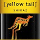 Studiu de caz Yellow Tail / Casella Wines