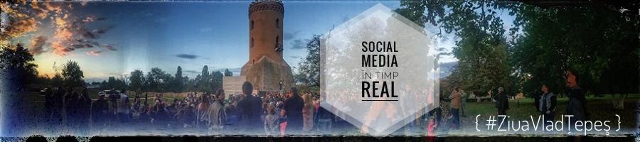 #ZiuaVladŢepeş studiu de caz externalizare social media 900px