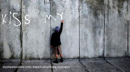 ad facebook 2