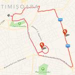 alergare 10k