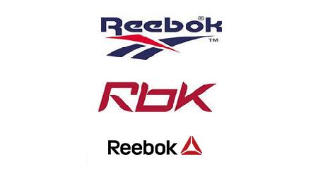 concept brand Reebok