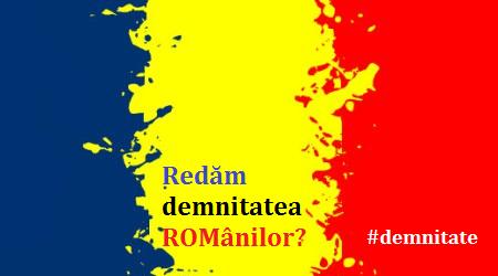 demnitate