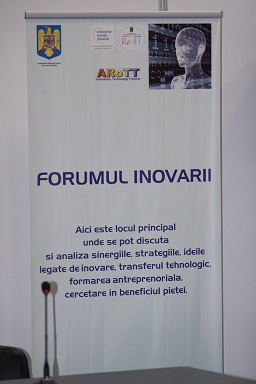 forum inovare