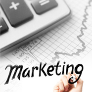 Marketing Strategic B2B