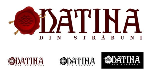 reBranding DATINA