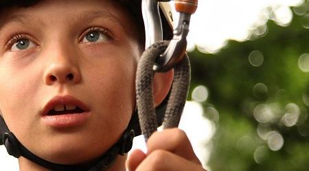 siguranța copilului @ reSTART Energy