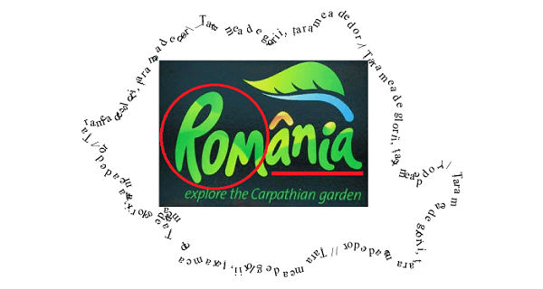 soluţie pentru mediul de afaceri petiţie rebranding românia modificarea brandului de ţară