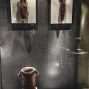 În vizită la Muzeul Cucuteni din Piatra Neamţ 21