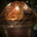 În vizită la Muzeul Cucuteni din Piatra Neamţ 8