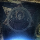 Biserică Curtea Domnească Târgoviște 8