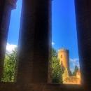 Turnul Chindiei 1 Târgoviște