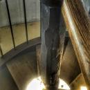 Turnul Chindiei 5 Târgoviște