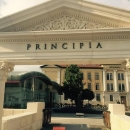 19 Radacini istorice Cetate Alba Iulia