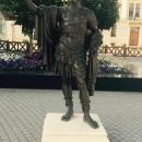 21 Radacini istorice Cetate Alba Iulia