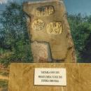 35 Radacini istorice Cetate Alba Iulia