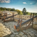 The unbeatable fortress Suceava 14