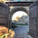 The unbeatable fortress Suceava 23