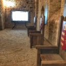 The unbeatable fortress Suceava 25