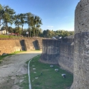 The unbeatable fortress Suceava 6