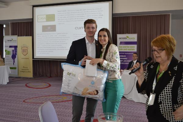 Premii Green Future