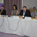 Daniel Rosca, B2B Strategy, Dragis Cabat, Risco & Diana Ungureanu, Mindit