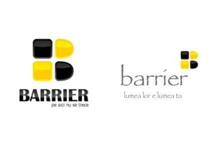 Barrier Romania