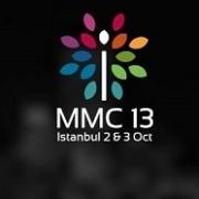 Marketing Master Class 2013. Istambul