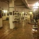 Muzeul catedralei mitropolitane 4