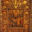 Muzeul catedralei mitropolitane 8
