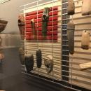 Foto Muzeul Național Militar 12