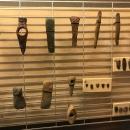 Foto Muzeul Național Militar 13