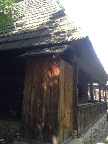 muzeul-satului-1