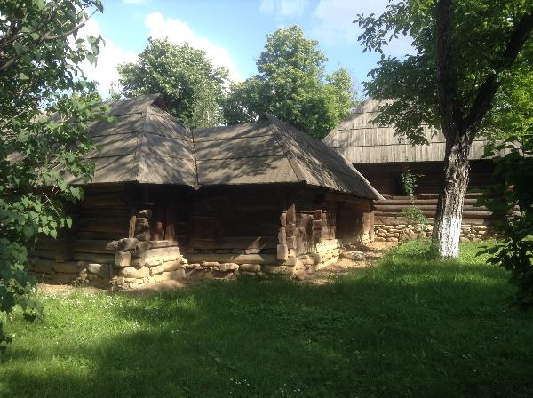 muzeul-satului-11