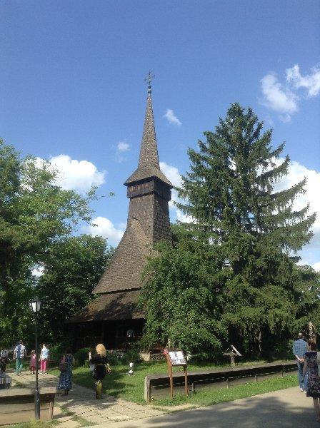 muzeul-satului-12