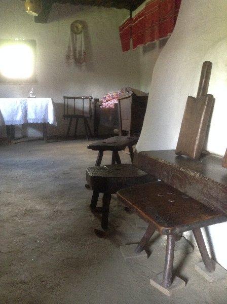 muzeul-satului-21