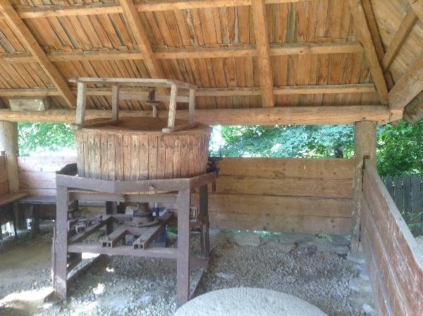 muzeul-satului-26