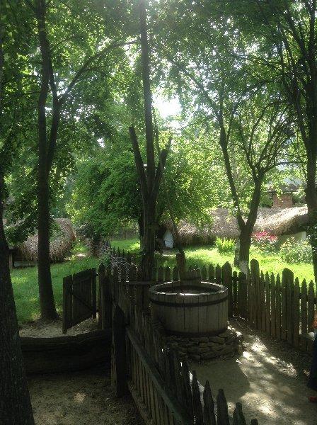 muzeul-satului-41