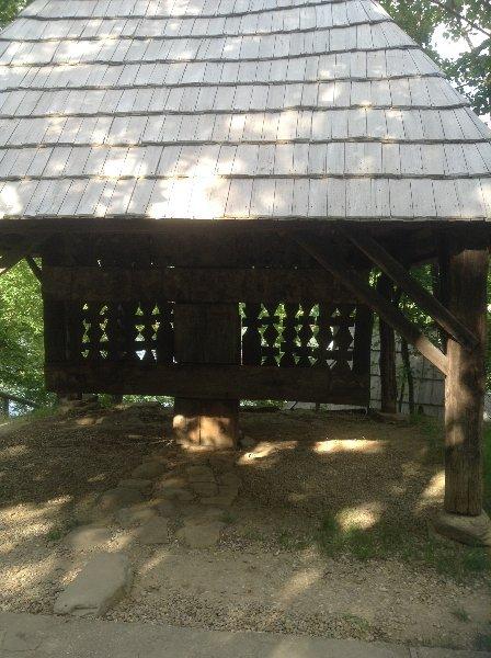 muzeul-satului-42