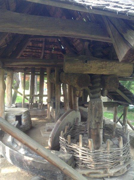 muzeul-satului-51