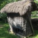 muzeul-satului-10