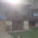 muzeul-satului-30