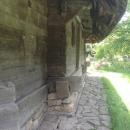 muzeul-satului-32